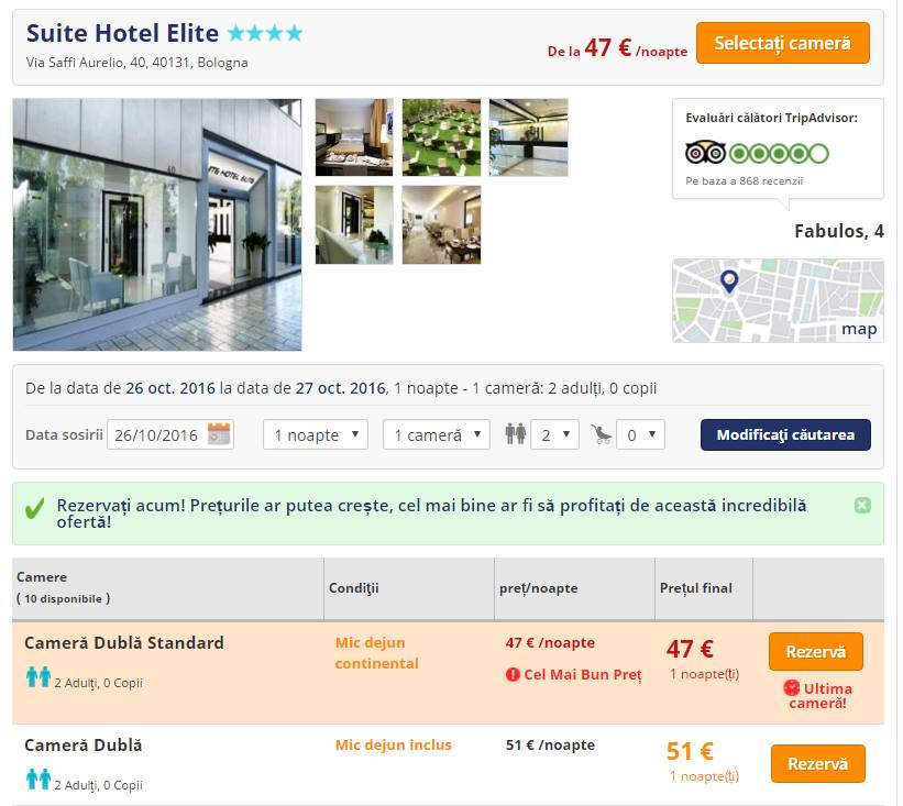 http://www.momondo.ro/hoteluri/h/suite-hotel-elite?checkin=2016-10-26&checkout=2016-10-27&rooms=2&context=48047&currency=EUR&utm_medium=affiliate&utm_source=travelator.ro&utm_campaign=bologna