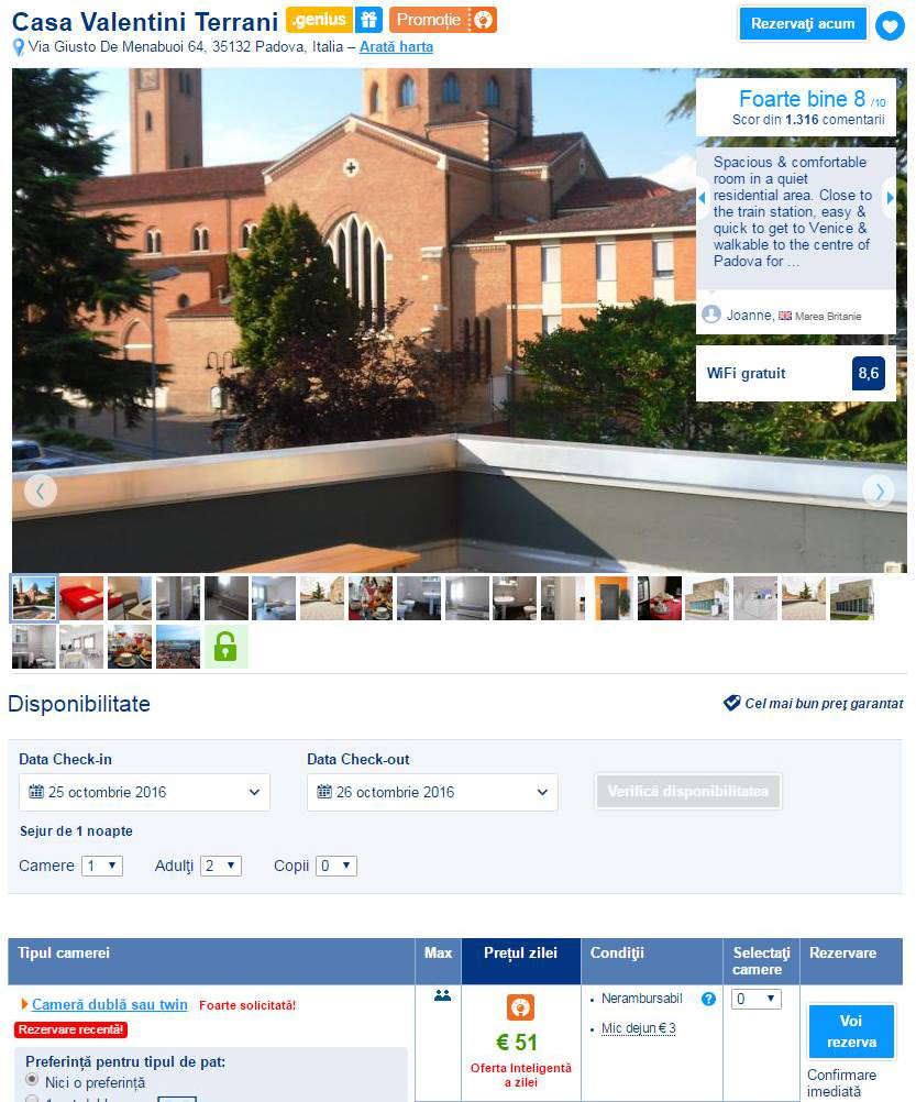 http://www.momondo.ro/hoteluri/h/casa-valentini-terrani?checkin=2016-10-25&checkout=2016-10-26&rooms=2&context=48047&currency=EUR&utm_medium=affiliate&utm_source=travelator.ro&utm_campaign=padova
