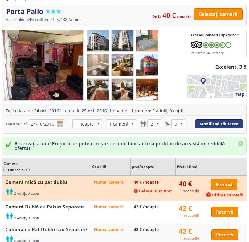 http://www.momondo.ro/hoteluri/h/hotel-porta-palio?checkin=2016-10-24&checkout=2016-10-25&rooms=2&context=48047&currency=EUR&utm_medium=affiliate&utm_source=travelator.ro&utm_campaign=verona
