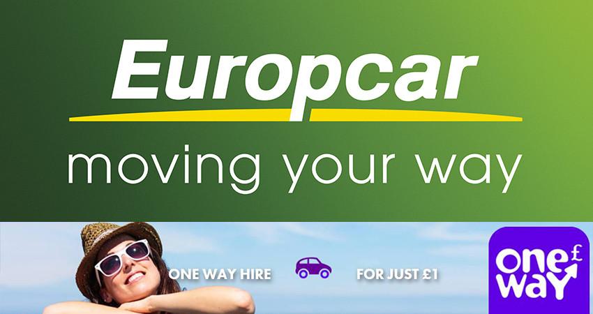 promotie, europcar, trips&tricks, diy, travelator.ro