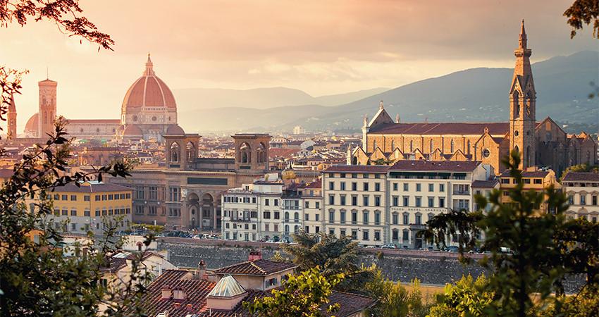florenta, italia, travelator.ro, vacanta ieftina, zbor ieftin, low cost, diy, revelion