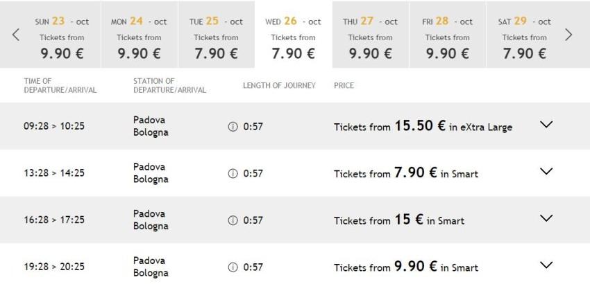 https://biglietti.italotreno.it/Booking_Acquisto_SelezioneTreno_A.aspx