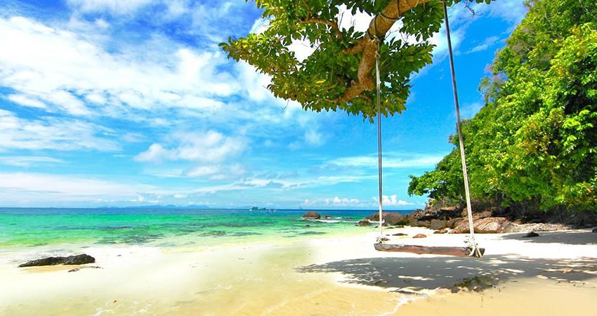 zbor ieftin, vacanta ieftina, singapore, phuket, travelator.ro, bilet avion