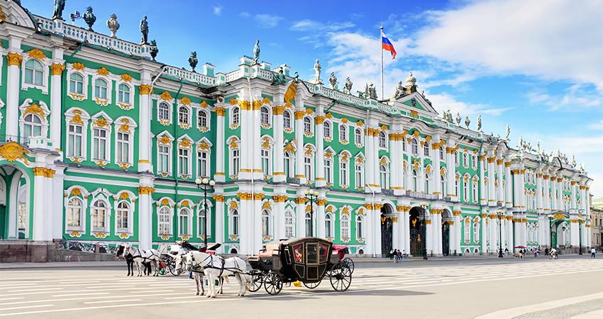 zbor ieftin, cazare ieftina, vacanta ieftina, rusia, moscova, sankt petersburg, diy, travelator.ro