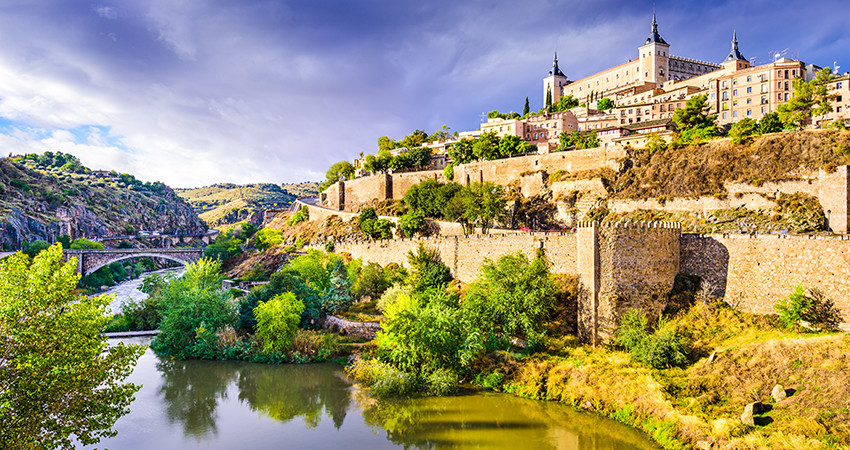 toledo, spania, travelator.ro, zbor ieftin, vacanta ieftina, city break, diy