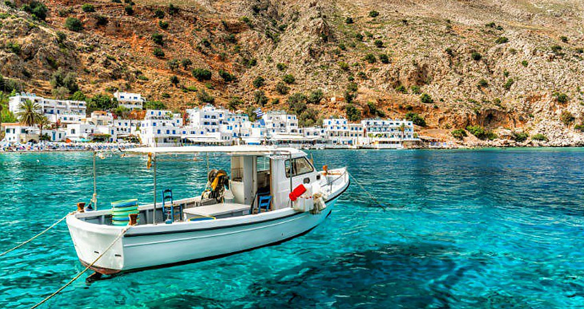 zbor ieftin, vacanta ieftina, creta, grecia, travelator.ro, all inclusive