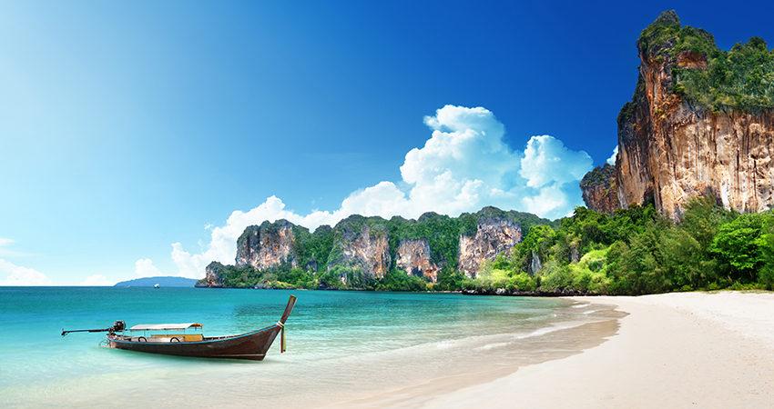 zbor ieftin, vacanta ieftina, thailanda, krabi, travelator.ro, diy, pont