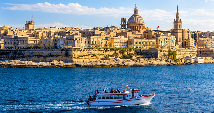 zbor ieftin malta, vacanta ieftina malta, city break malta, diy, malta, travelator.ro, ponturi vacanta, diy, low cost, zboruri si vacante ieftine, zboruri ieftine, vacante ieftine, city break ieftin, city break ieftin malta, city break 2017