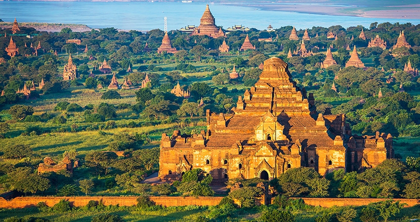 zbor ieftin, asia 2 in 1, travelator.ro, diy, pont, myanmar