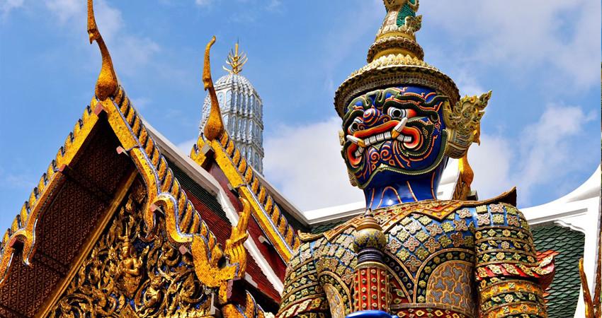 bangkok,travelator.ro,vacanta ieftina, zbor ieftin