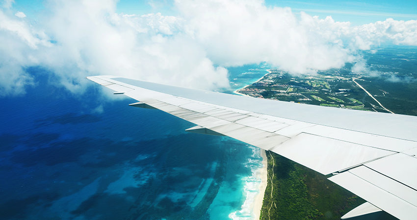 zbor ieftin, low cost, companii linie, trips&tricks, travelator.ro