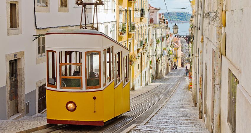 Картинки по запросу Lisabona