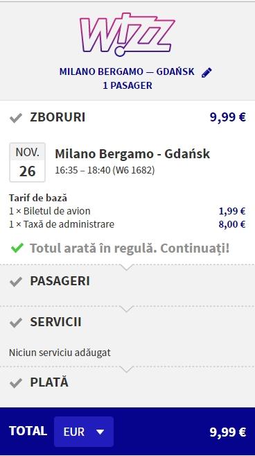 milano-gdask