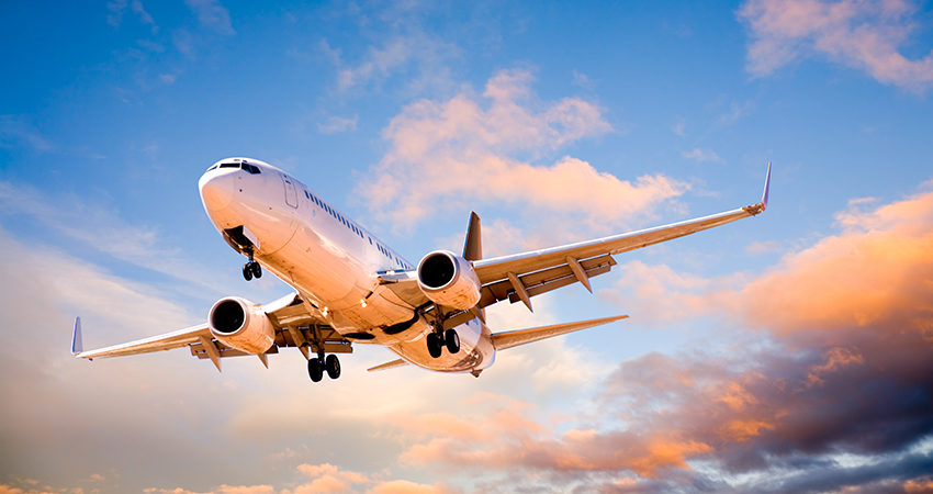 zbor ieftin, travelator.ro, diy, pont, romania