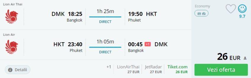 bangkok-phuket