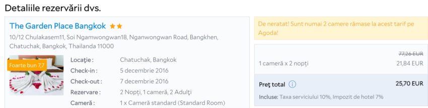 cazare-bangkok