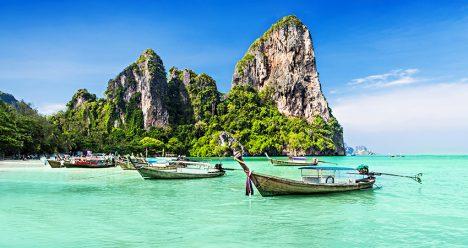 zbor ieftin, vacanta ieftina, low cost, travelator.ro, phuket, bangkok, thailanda, pont, diy