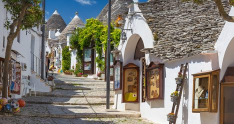 zbor ieftin, vacanta ieftina, travelator.ro, trulli, city break alberobello, diy, pont calatorie, alberobello, italia, zboruri ieftine, vacante ieftine, zboruri si vacante ieftine, ponturi vacanta, city break ieftin, city break ieftin alberobello, vacanta ieftina italia, vacanta ieftina alberobello, zboruri low cost, city break ieftin 2017