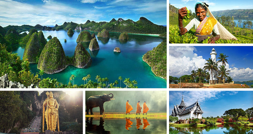 zbor ieftin, asia, travelator.ro, pont, diy, malaezia, thailanda, sri lanka
