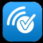 hotel-wi-fi-test-itunes