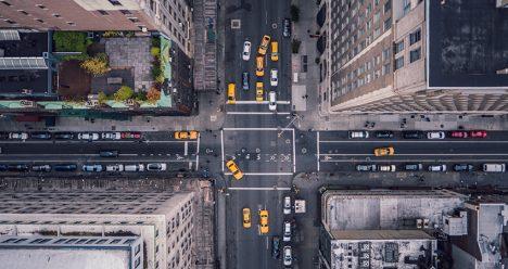 zbor ieftin new york, sua, new york, travelator.ro, pont calatorie, diy, zboruri ieftine, zboruri ieftine bucuresti - new york, ponturi vacanta, zboruri ieftine sua, zboruri ieftine new york