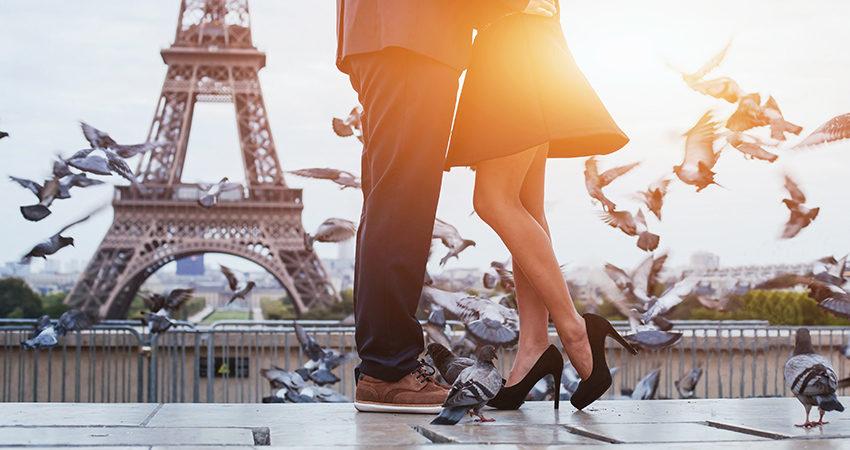 paris, valentine's day, travelator.ro, pont, diy, zbor ieftin, vacanta ieftina, diy, franta