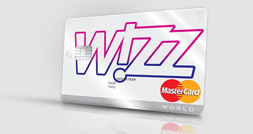 wizz air, wizz bancpost, card, avantaje, calatorii gratuite, vacanta ieftina, zbor ieftin, zbor gratuit, diy, pont, trips&tricks
