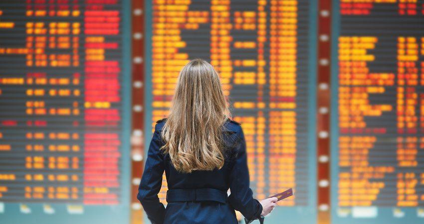 anulare zbor, compensatii, intarziere zbor, travelator.ro, asistenta zbor anulat
