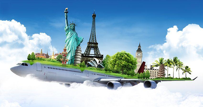 asia, cele mai vizitate orase ale lumii 2016, travelator.ro, top 10, mastercard