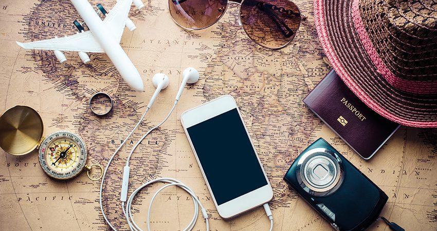 zbor ieftin, planificare vacanta, documentare, ghid travelator, travelator.ro, pont calatorie, vacanta ieftina, zbor ieftin, aplicatii mobil calatorie