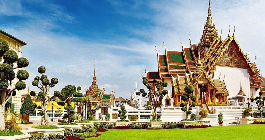 zbor ieftin thailanda, diy, pont calatorie, travelator.ro, bilet ieftin avion, bangkok