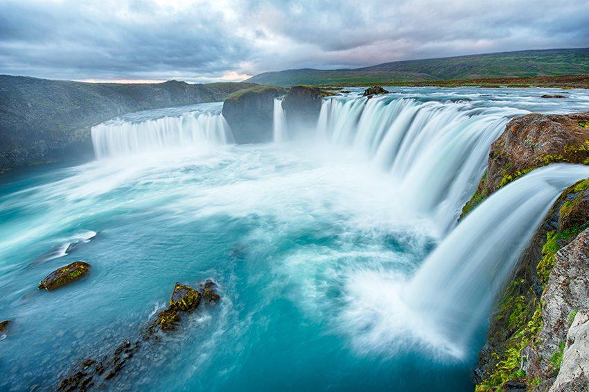 top 10, cele mai sigure tari, travelator.ro, ponturi calatorie, vacante ieftine, islanda