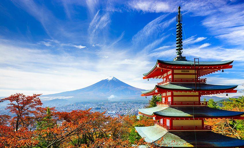 top 10, cele mai sigure tari, travelator.ro, ponturi calatorie, vacante ieftine, japonia