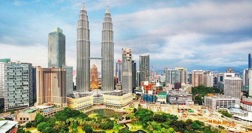 zbor ieftin, vacanta ieftina, vacanta malaezia, langkawi, kuala lumpur, malaezia, pont calatorie, diy, travelator.ro