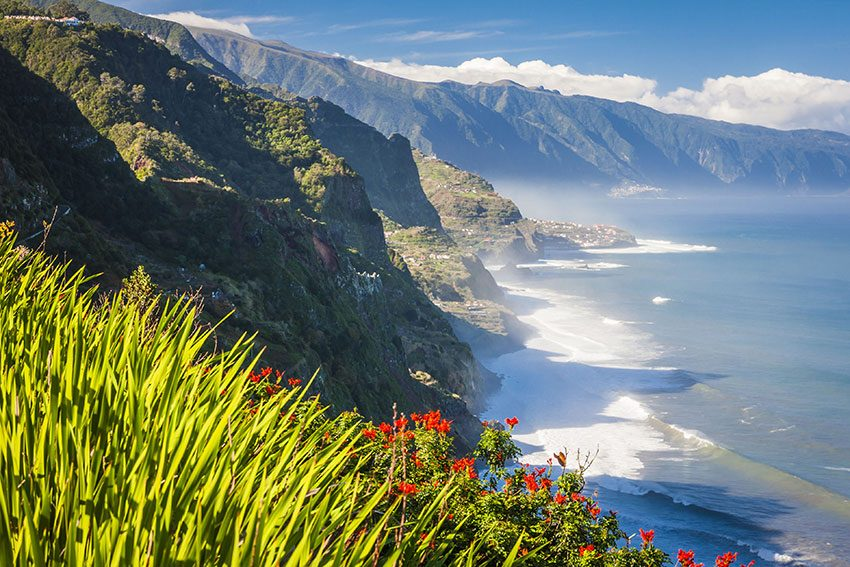15 insule, travelator.ro, ponturi calatorie, zboruri si vacante ieftine, vacante ieftine, zboruri ieftine, diy, madeira