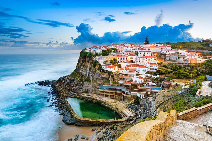 top 10, cele mai sigure tari, travelator.ro, ponturi calatorie, vacante ieftine, portugalia