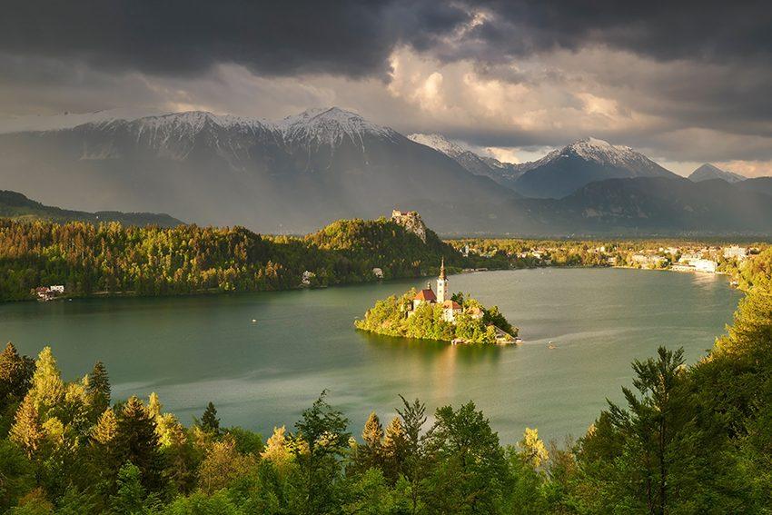 top 10, cele mai sigure tari, travelator.ro, ponturi calatorie, vacante ieftine, slovenia
