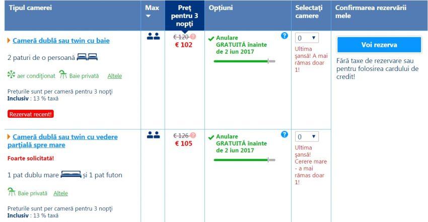 zbor ieftin, vacanta ieftina, vacanta split, split, brac, travelator.ro, pont calatorie, diy, low cost