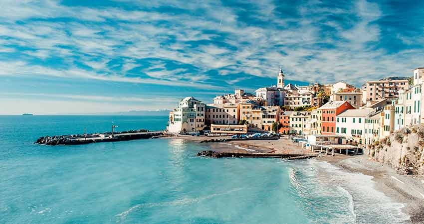 zboruri ieftine, vacante ieftine, zboruri si vacante ieftine, genova, torino, italia, travelator.ro, city break ieftin, city break italia, city break torino, city break genova, bogliasco, golfo paradiso, ponturi vacanta, zboruri low cost, vacante diy