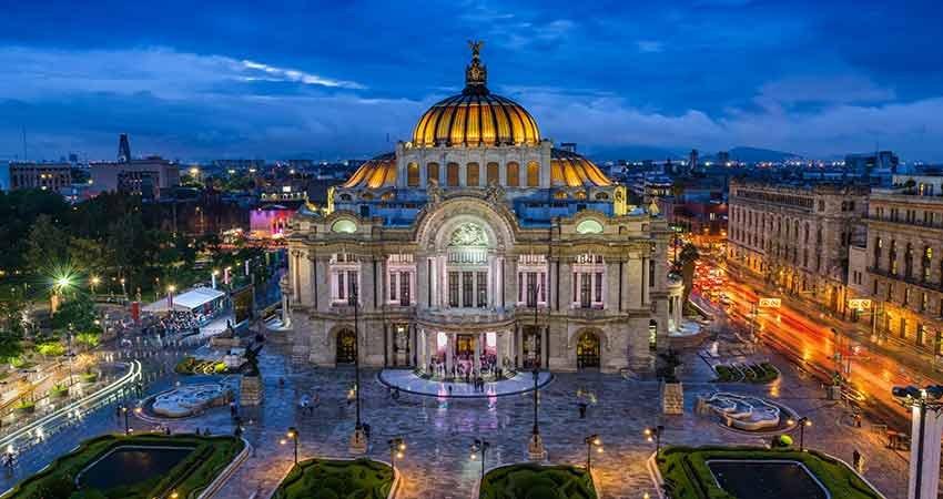 zboruri ieftine, zboruri si vacante ieftine, mexic, mexico city, travelator.ro, zboruri ieftine bucuresti - mexic, ponturi vacanta