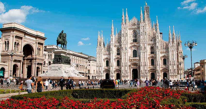 zboruri ieftine, vacante ieftine, zboruri si vacante ieftine, travelator.ro, diy, low cost, italia, milano, city break ieftin, city break milano, ponturi vacanta