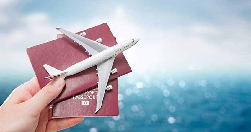zboruri ieftine, vacante ieftine, zboruri si vacante ieftine, travelator.ro, pasapoarte, ponturi vacanta, diy