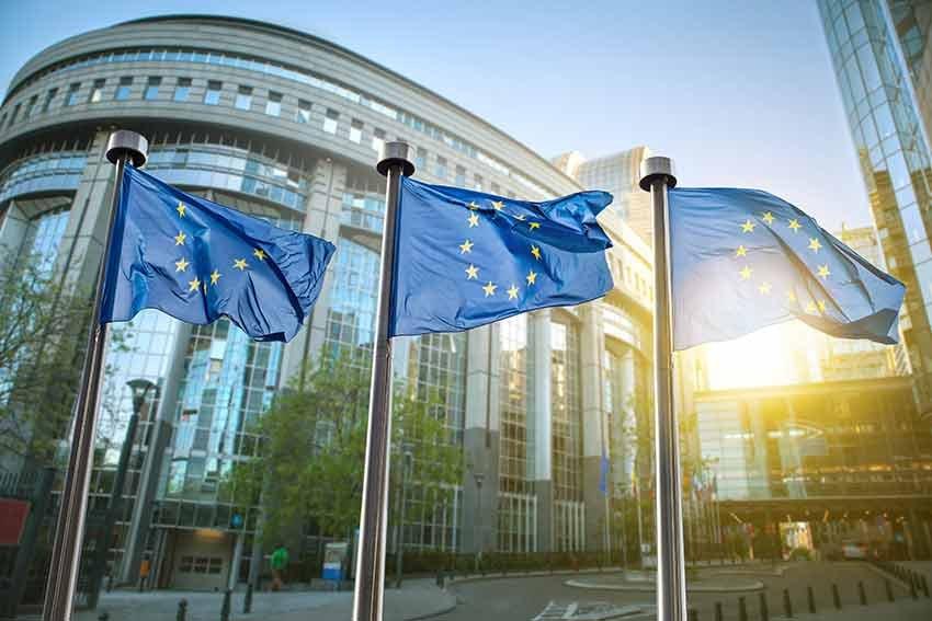 travelator.ro, ponturi vacanta, calatorii, bruxelles, belgia, ce sa nu ratezi, ce sa nu ratezi in bruxelles, ghid bruxelles, parlamentul european