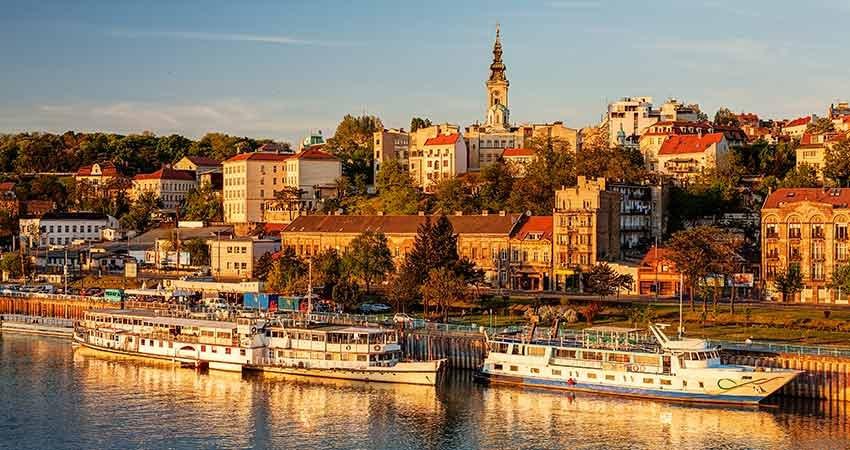 belgrad, serbia, travelator.ro, ponturi vacanta, zboruri ieftine, vacante ieftine, zboruri si vacante ieftine, vacanta ieftina belgrad, calatorii, diy