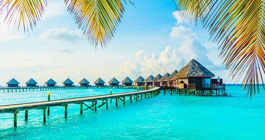 zboruri ieftine, vacante ieftine, zboruri si vacante ieftine, male, maldive, vacanta ieftina maldive, cazare ieftina, ponturi vacanta, calatorii, travelator.ro, diy, zbor ieftin bucuresti - maldive
