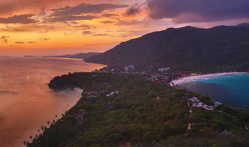 insule thailanda, travelator.ro, thailanda, cele mai frumoase insule, ponturi vacanta, calatorii, diy