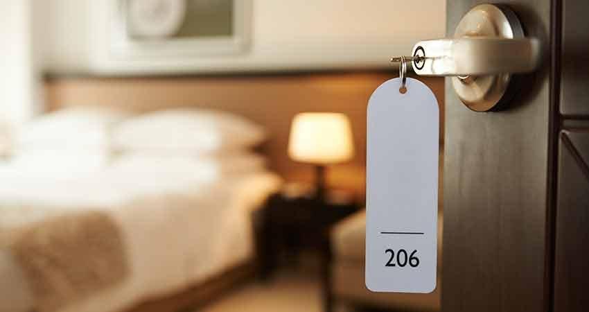 glosar hotelier, hoteluri, travelator.ro, ponturi vacante