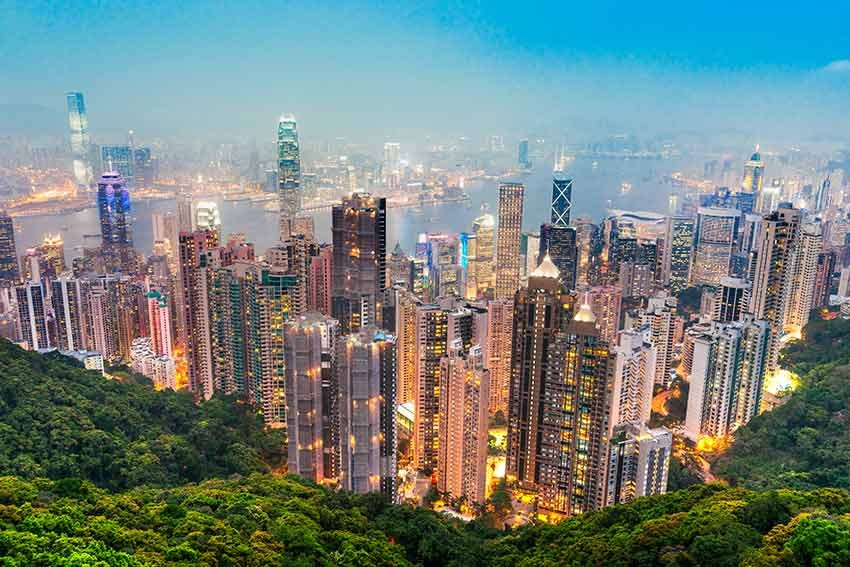 cele mai scumpe destinatii, cele mai scumpe asia, asia, travelator.ro, destinatii scumpe, ponturi vacanta, diy, hong kong