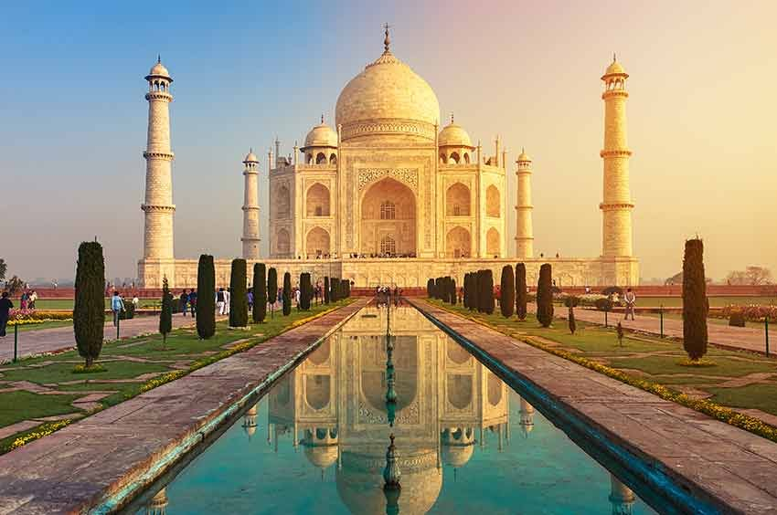 cele mai ieftine destinatii, asia, travelator.ro, ponturi vacanta, calatorii, diy, india