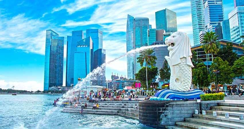 cele mai scumpe destinatii, cele mai scumpe asia, asia, travelator.ro, destinatii scumpe, ponturi vacanta, diy, singapore